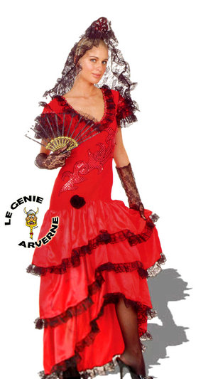 http://www.le-genie-arverne.com/UserFiles/produits/1673/normal_robe-espagnole-traditionnelle-rouge-eventail-voile-bas-resille.jpg