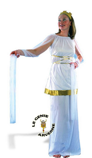 SUGGESTIONS REMARQUES ET IDEES POUR LE FORUM - Page 4 Normal_costume-robe-athenienne-athena-athenes-toge-femme-romaine-grece-antique-mythologie