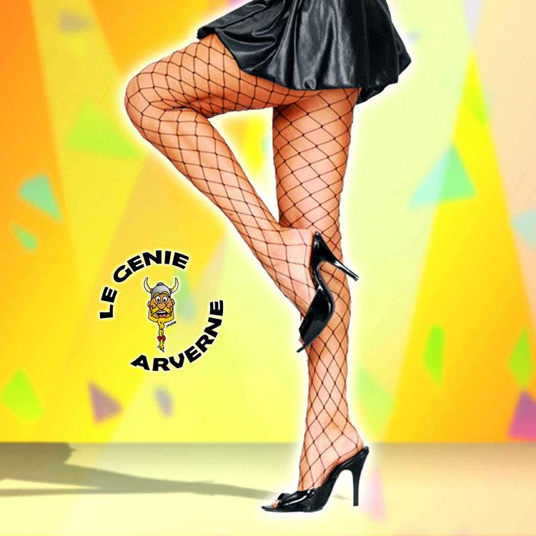 zoom_collant-bas-resille-noir-grosses-mailles-large-quadrille-deguisement-belle-jeune-femme-elegante-soirees-boite-de-nuit-animation-spectacle