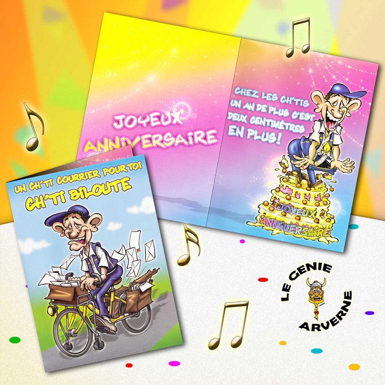 les anniversaires - Page 34 Zoom_carte-anniversaire-musicale-ch-ti-biloute-bienvenue-chez-les-ch-tis-dany-boon-barraque-a-frites-friterie-les-chtis-le-nord-pas-de-calais-joyeux-anniversaire-happy-birthday--1-