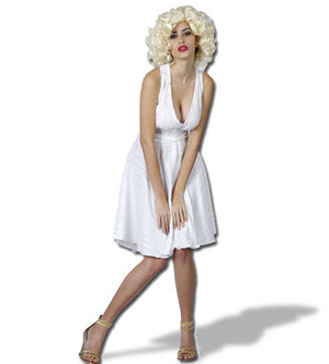 normal_costume-adulte-robe-gaufree-marilyn-monroe-blonde-poupoupidou-annees-60-star-chanteuse-glamour-grande-actrice-celebrites-clan-kennedy
