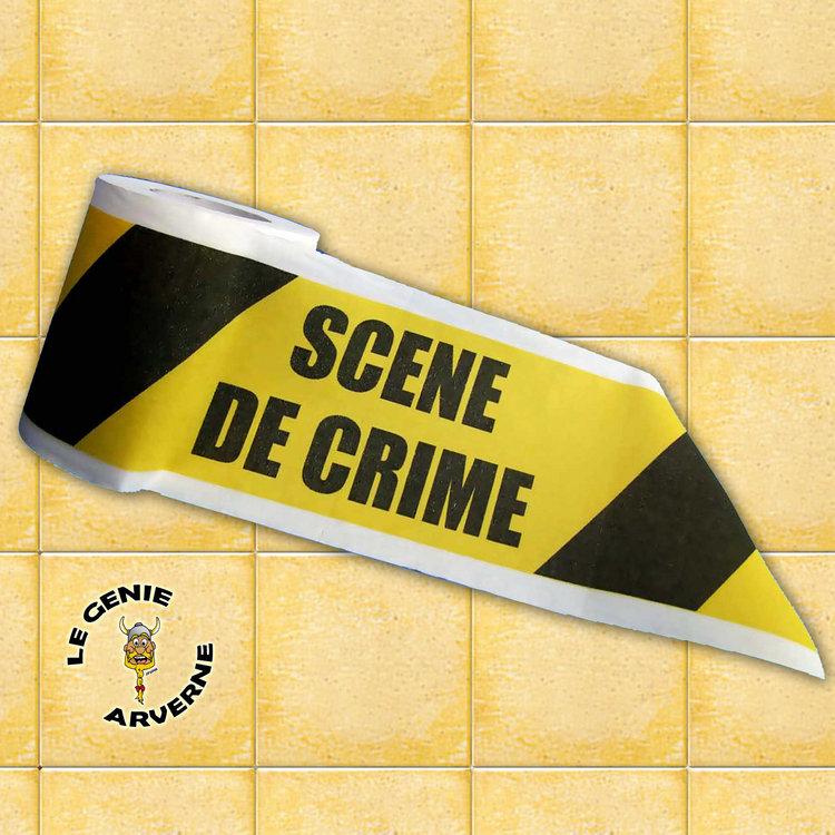 [Discussion] Images Surprenantes - Page 5 Zoom_papier-wc-humoristique-scene-de-crime-pecu-pq-papier-toilette-hygienique-torcher-sur-le-trone-blague-farce-humour-drolerie-2