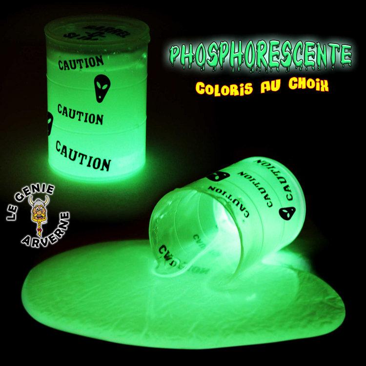 zoom_pate-slime-phosphorescente-fluoresc