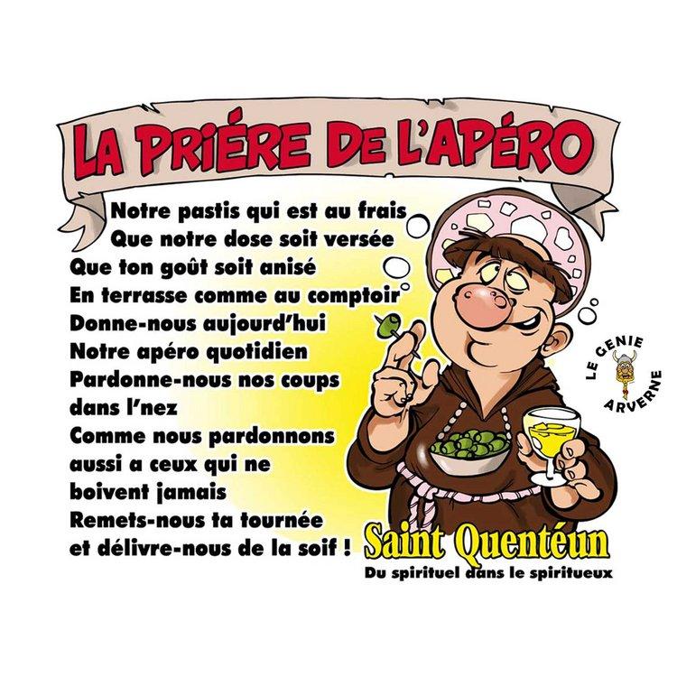 https://www.le-genie-arverne.com/UserFiles/produits/5064/zoom_tee-shirt-priere-de-l-apero-aperitif-digestif-cadeau-humoristique-anniversaire-maillot-humour-amusant-original-drole-rigolo-rire-ironique-spiritueux-spirituel-copains-amis-potes-collegues-feter-offrir-taquiner-moine-2.jpg