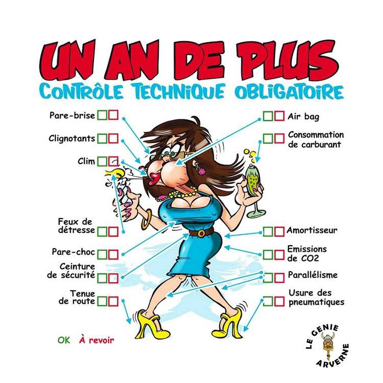 T Shirt Contr 244 Le Technique Femme Feutre