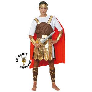 ASAF INFOSITE JUILLET 2013 Normal_costume-gladiateur-romain-toge-cape-rouge-homme-gladiator-maximus-jambieres-bracelets-de-force-dores-dorures-couronne-lauriers-arenes-cesar-legionnaire-histoire-reconstitution-historique-deguisement-deguiser-glaive-robe-habit-theatre