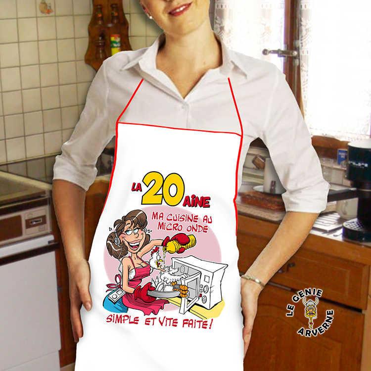 Cadeau anniversaire femme 20 ans forum