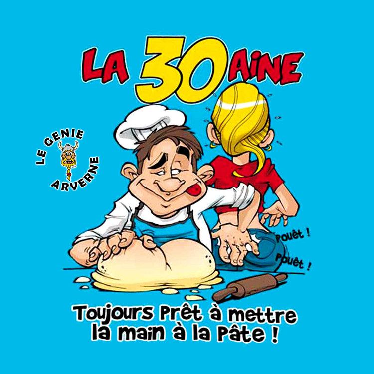 Femme humour image for Cuisinier humour