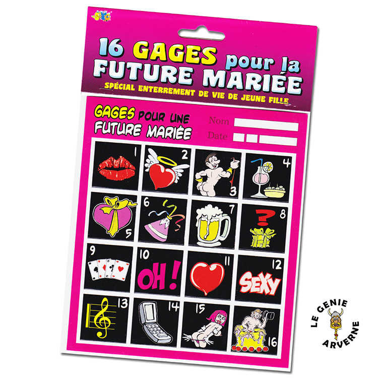 Bevorzugt Gages Future Mariée AL71