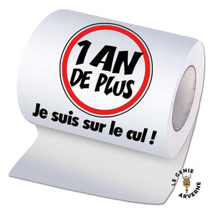 stickers pour toilettes humour excellent sticker toilette humour au petit coincoin with. Black Bedroom Furniture Sets. Home Design Ideas