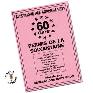 Carte Anniversaire 60 Ans Humoristique Carte Fiolazoezoey Blog