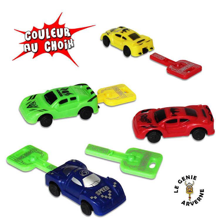 dimension garage circuit automobile jouet. Black Bedroom Furniture Sets. Home Design Ideas